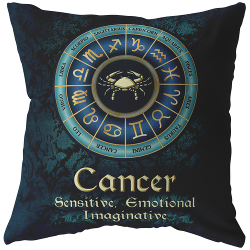 zodiac, astrology, mystic,birth sign,calendar,aquarius,aries,cancer,capricorn,gemini,leo,libra,;isces,sagittarius,scorpio,taurus,virgo