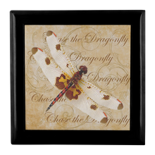 Load image into Gallery viewer, butterfly,butterflies,dragonfly,dragonflies,butterflies and dragonflies,nature,digital,collage