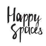 HappySpaces