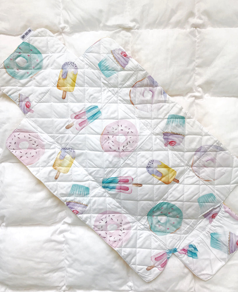 changing table pad for girls, diaper changing pad with sweety