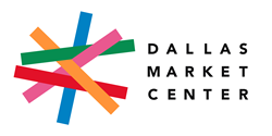 January 2020! The Dallas Market Center Total Home & Gift Market