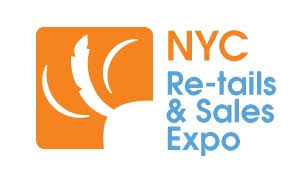 Updated Schedule:  NYC Re-tails & Sales Expo