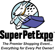 Super Pet Expo