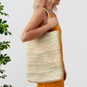 Tote Bag/Basket