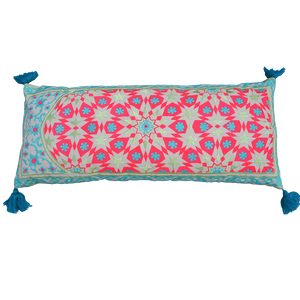 Jaipur Double Cushions
