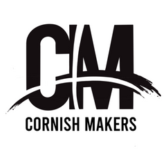 Cornish Makers logo