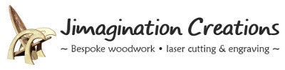 Jimagination Creations