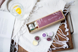 The Natural Clinic -  Self-Care Treats for Her