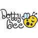 Dotty Bee Hong Kong