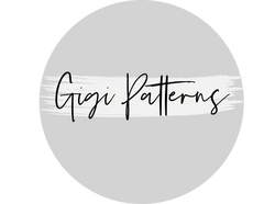GigiPatterns Ltd