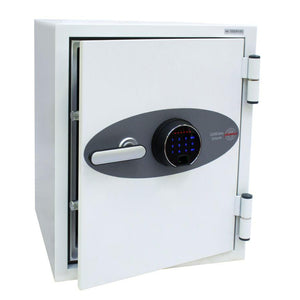 Phoenix Datacare DS2002F Data Safe -  Size 2