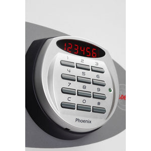 Phoenix Data Commander DS4622E Data Safe - Size 2