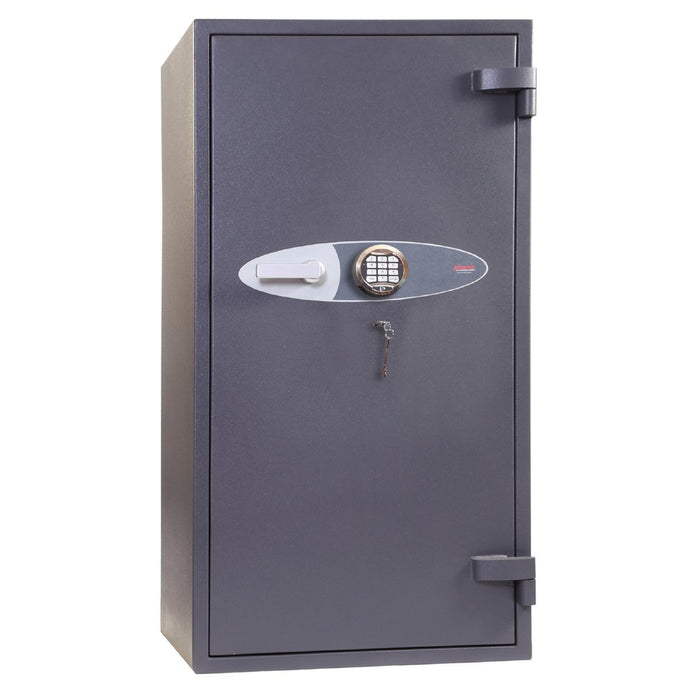 Phoenix Cosmos HS9074E High Security Safe - Size 4 (Euro Grade 5)