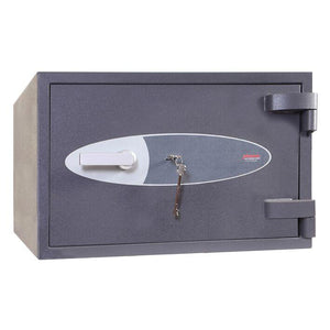 Phoenix Venus HS0651K High Security Home and Office Safe -  Size 1
