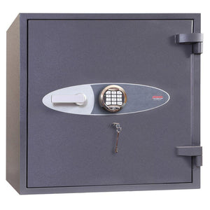 Phoenix Cosmos HS9071E High Security Safe - Size 1 (Euro Grade 5)