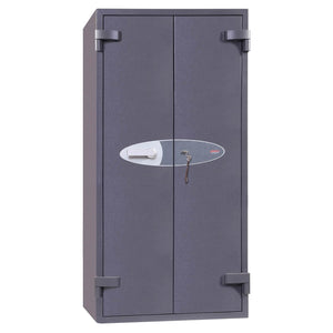 Phoenix Venus HS0656K High Security Home and Office Safe -  Size 6
