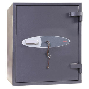 Phoenix Planet HS6072K High Security Safe - Size 2 (Euro Grade 4)