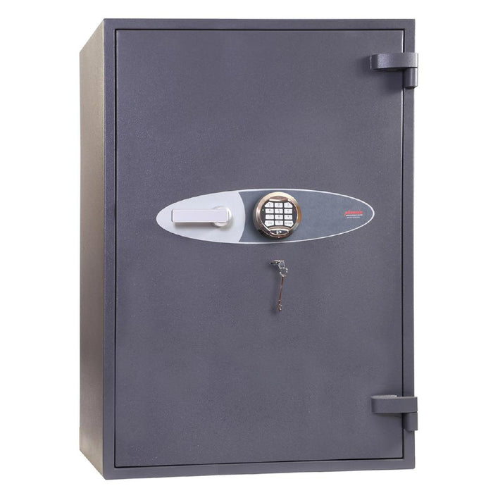 Phoenix Cosmos HS9073E High Security Safe - Size 3 (Euro Grade 5)
