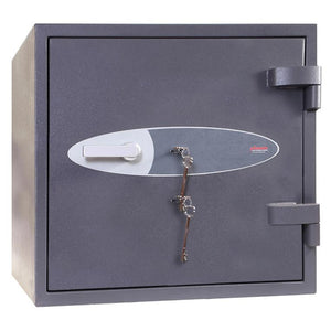 Phoenix Planet HS6071K High Security Safe - Size 1 (Euro Grade 4)