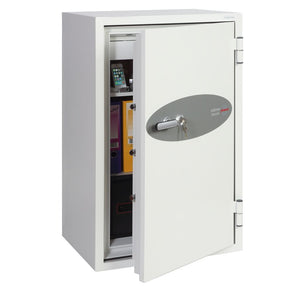 Phoenix Datacombi DS2503K Data Safe - Size 3