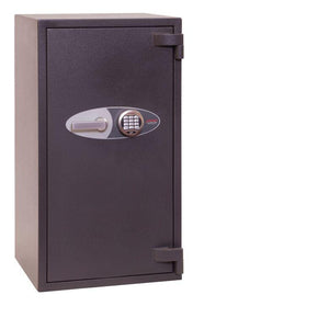 Phoenix Mercury HS2053E High Security Home and Office Safe -  Size 3