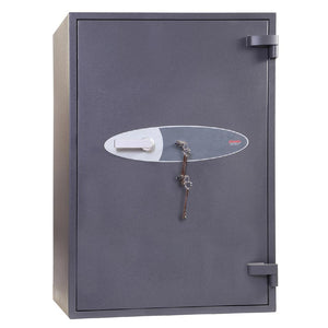 Phoenix Cosmos HS9072K High Security Safe - Size 2 (Euro Grade 5)