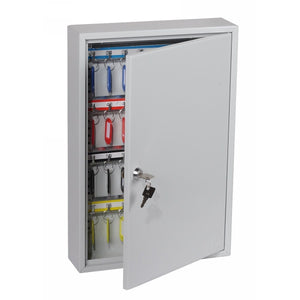 Phoenix Commercial Key Cabinet KC0602K