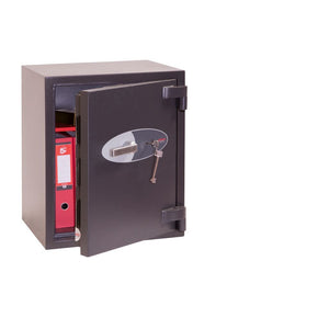 Phoenix Mercury HS2052K High Security Home and Office Safe -  Size 2