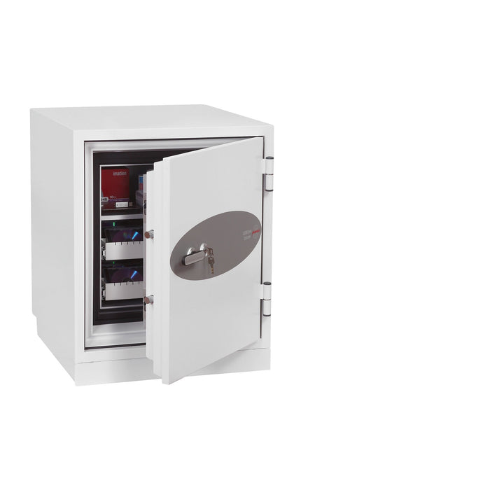 Phoenix Datacare DS2003K Data Safe - Size 3