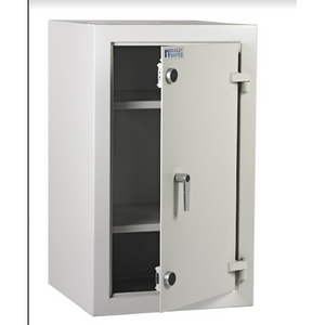 Dudley Security Cabinet | Size 2