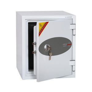 Phoenix Datacare DS2001K Data Safe -  Size 1