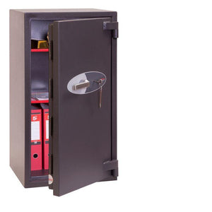 Phoenix Elara HS3553K High Security Safe - Size 3