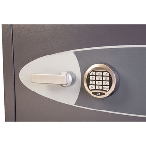 Phoenix Elara HS3556E High Security Safe - Size 6