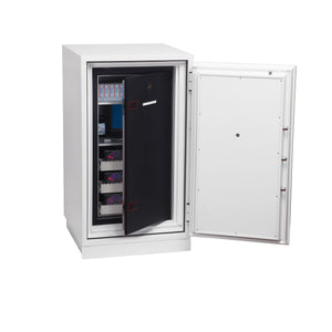 Phoenix Data Commander DS4621F Data Safe - Size 1