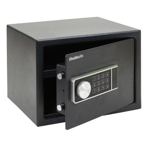 Chubbsafes Air 15E Home Safe