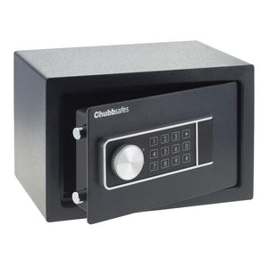Chubbsafes Air 10K Home Safe