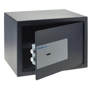 Chubbsafes Air 15K Home Safe