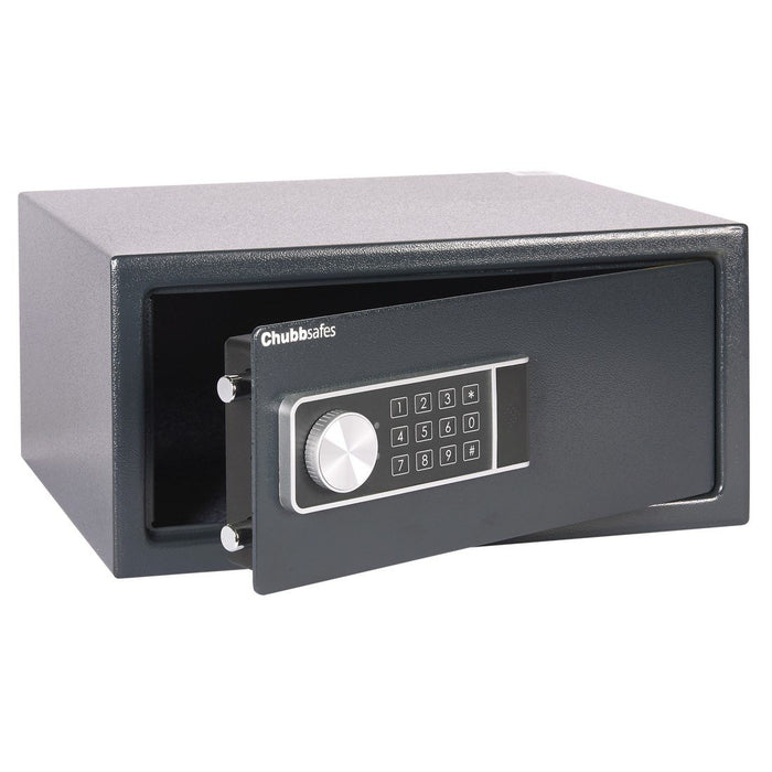 Chubbsafes Air Laptop Safe