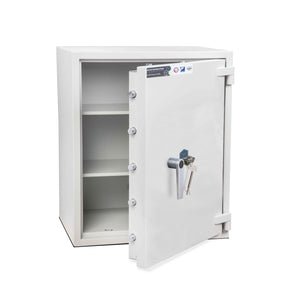 Burton Eurovault Aver G2 | High Security Safe | Size 4K