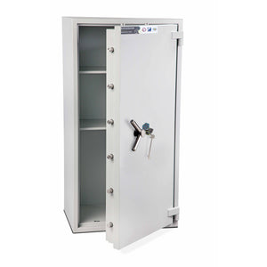 Burton Eurovault Aver G3 | High Security Safe | Size 3K