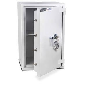 Burton Eurovault Aver G4 | High Security Safe | Size 3KE