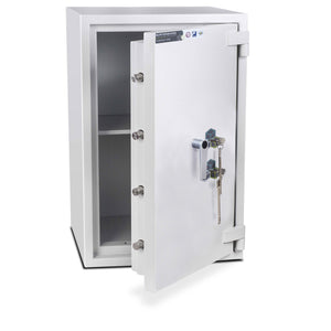Burton Eurovault Aver G4 | High Security Safe | Size 3KK