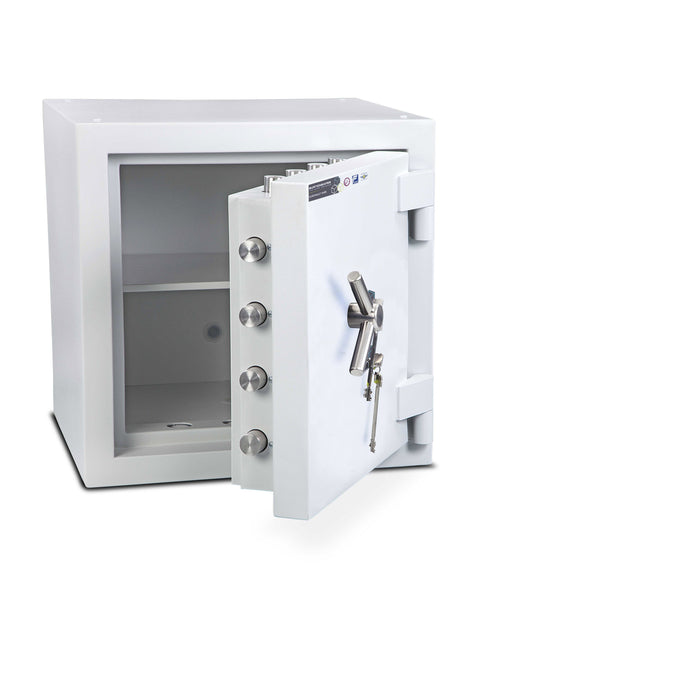 Burton Eurovault Aver G5 | High Security Safe | Size 1KK