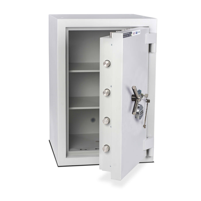 Burton Eurovault Aver G5 | High Security Safe | Size 3KE