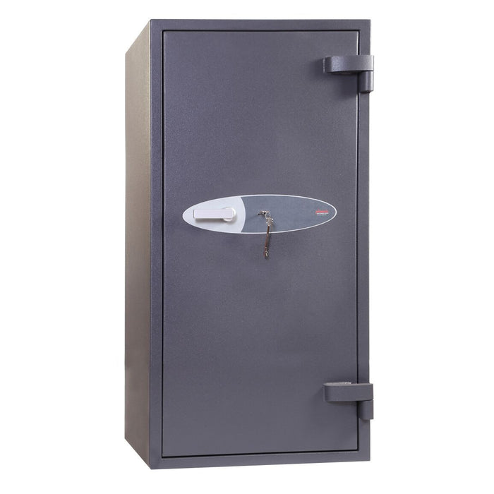 Phoenix Neptune HS1053K High Security Home and Office Safe -  Size 3