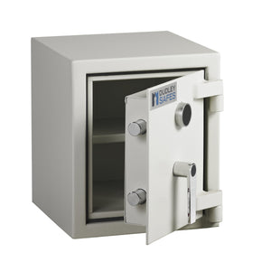 Dudley Home Safe Compact 5000 | Size 00