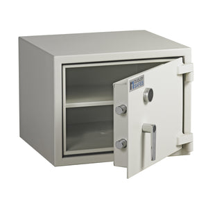 Dudley Home Safe Compact 5000 | Size 0