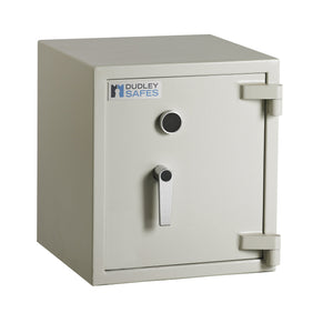 Dudley Home Safe Compact 5000 | Size 01
