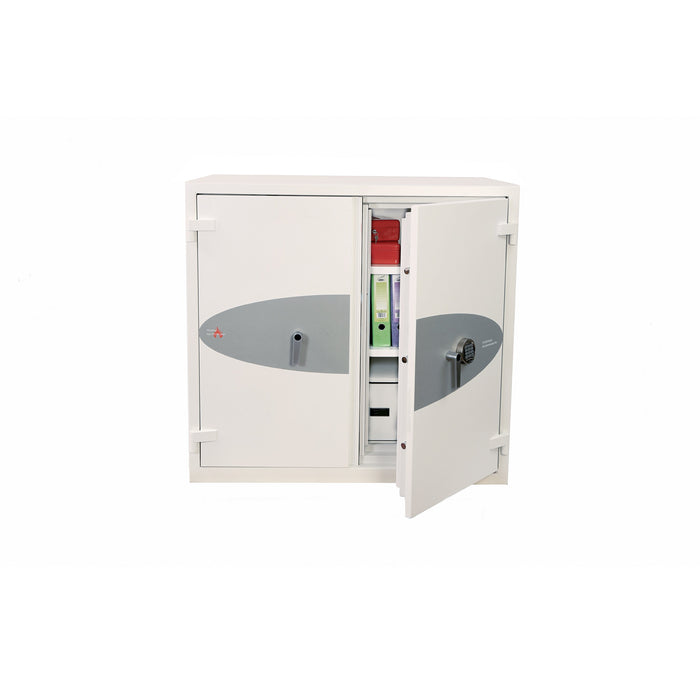 Phoenix Fire Commander Pro Fire Safe - FS1921E Size 1E