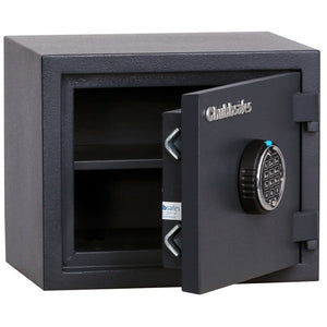 CHUBBSAFES Home Safe S2 - Size 10EL